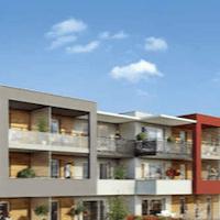 DOMAINE DES RUBIS – LCP Partners