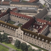 L'HOTEL DIEU – LCP Partners