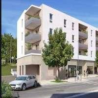 https://www.lcp-partners.fr/wp-content/uploads/2012/02/Les-Demeures-des-Fontaines.jpg