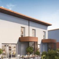LES VILLAS CAUDALY – LCP Partners