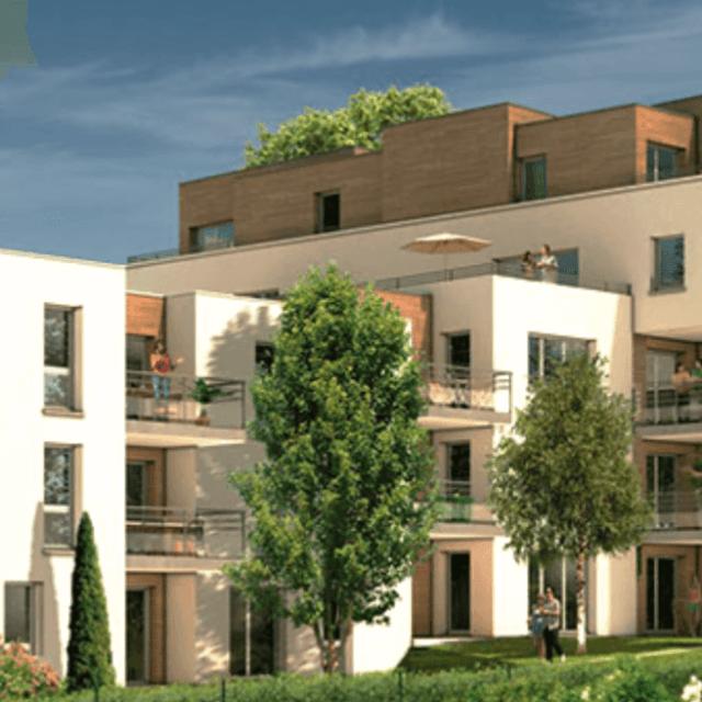 LE CLOS D'EMILIE – LCP Partners