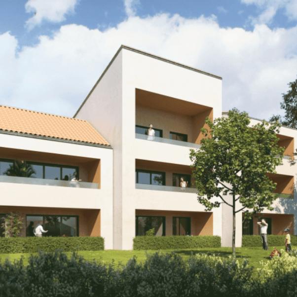 LE HAMEAU D'HASTIGNAN – LCP Partners