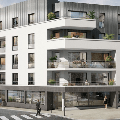 LE RIVIERA – LCP Partners