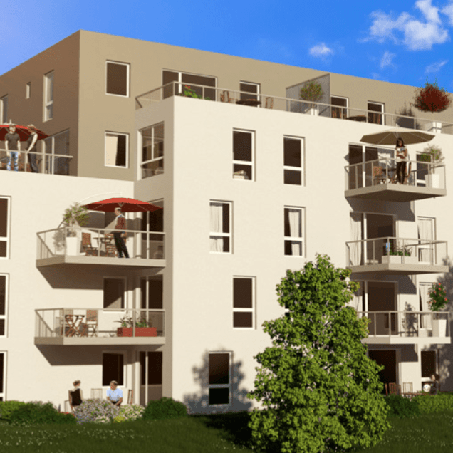 VILLA THEMIS – LCP Partners