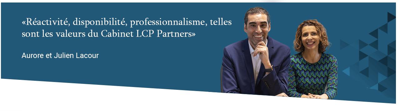 https://www.lcp-partners.fr/wp-content/uploads/2021/02/banniereV4.png