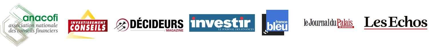 https://www.lcp-partners.fr/wp-content/uploads/2021/03/parlesdenous3.jpg